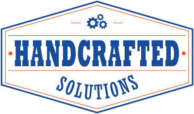 Handcrafted Solutions